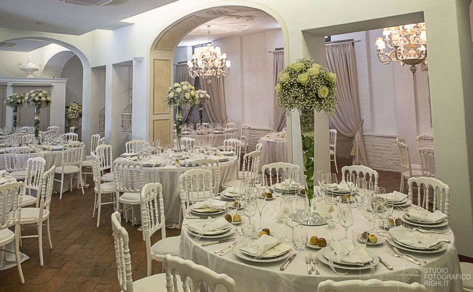 Menu Matrimonio Toscana : Villa il petriccio montespertoli firenze toscana