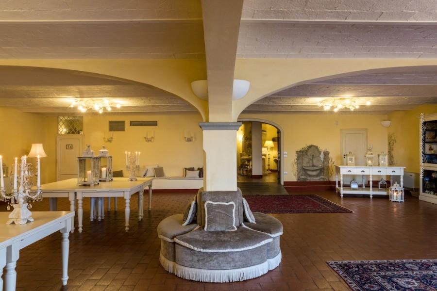 Matrimonio Da Sogno Toscana : Villa il petriccio montespertoli firenze toscana