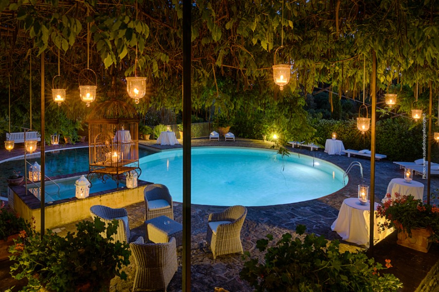 Matrimoni Toscana Prezzi : Villa il petriccio montespertoli firenze toscana