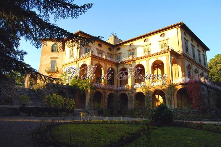 Location Matrimoni Toscana Prezzi : Matrimoni