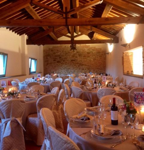 Posti Matrimonio Toscana : Villa il ferrale vinci firenze toscana