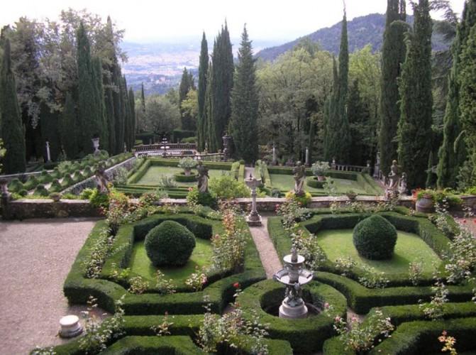 Posti Matrimonio Toscana : Villa peyron fiesole firenze toscana matrimoni