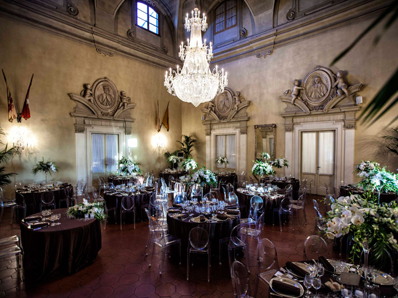Matrimonio Comune Toscana : Villa viviani firenze toscana matrimoni e