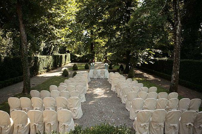 Matrimoni Vip Toscana : Villa grabau dimora storica san pancrazio lucca toscana