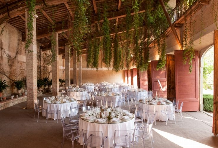 Matrimonio Limonaia Toscana : Villa grabau dimora storica san pancrazio lucca toscana