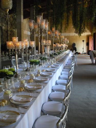 Villa Grabau Dimora Storica San Pancrazio Lucca Toscana