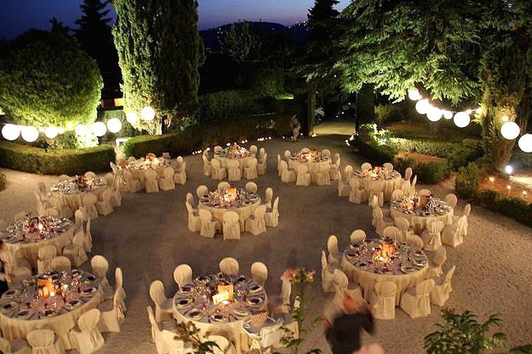 Location Matrimonio Toscana : Villa di ulignano volterra pisa toscana