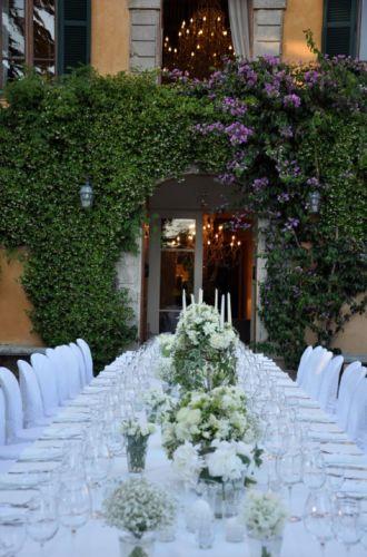Matrimoni Vip Toscana : Villa di ulignano volterra pisa toscana