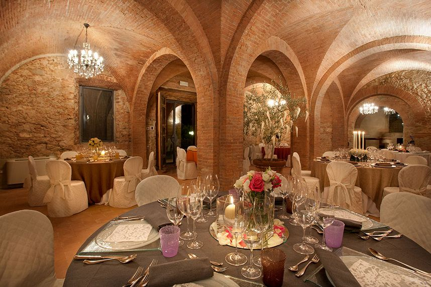 Matrimonio D Inverno Location Toscana : Villa ricrio castello guardistallo pisa toscana