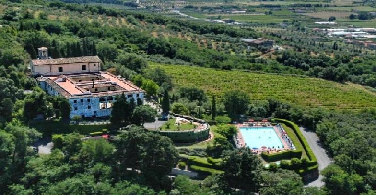 Hotel Matrimoni Toscana : Matrimoni toscana location per e ricevimenti