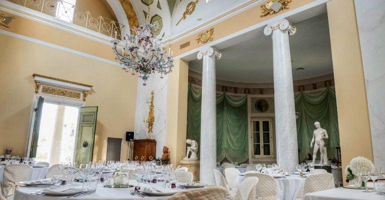 Matrimonio Serra Toscana : Fattoria la serra villa per matrimoni toscana