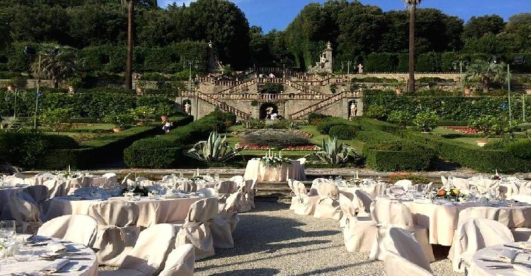 Podere Matrimonio Toscana : Matrimoni toscana location per e ricevimenti