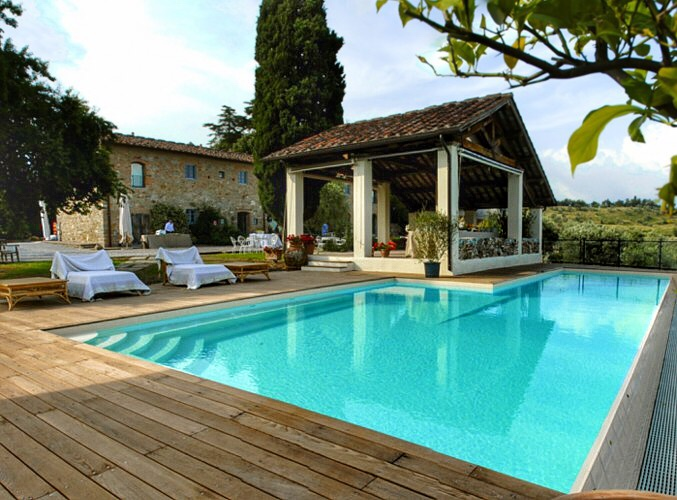 Matrimonio Serra Toscana : Fattoria la serra antico casale la serra carmignano prato