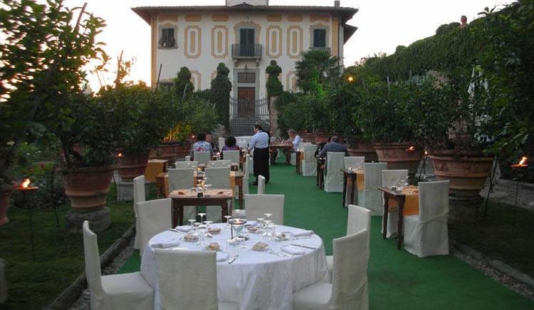 Matrimonio Limonaia Toscana : Matrimoni