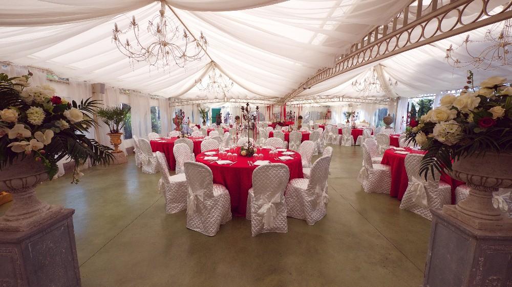 Matrimoni Toscana Prezzi : La rugea villa prato toscana matrimoni e ricevimenti