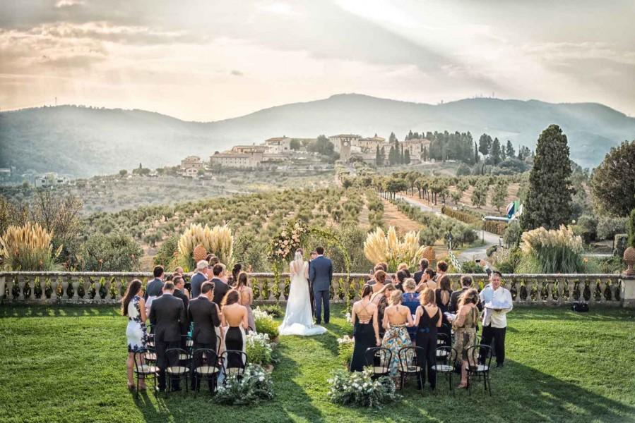 Matrimonio Civile Villa Toscana : Villa la ferdinanda artimino carmignano prato