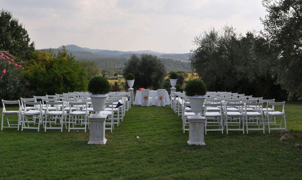 Matrimoni Vip Toscana : Borgo casabianca medievale asciano siena toscana