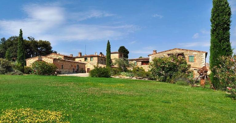 Matrimonio Tema Toscana : Matrimonio in borgo medievale toscana ricevimento in borghi
