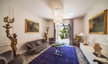 Vacanze e weekend foligno vacanza soggiorno week end for Soggiorno in castello