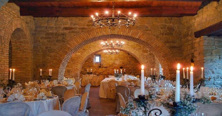 98ae06faddfe Location per matrimoni e ricevimenti in castelli