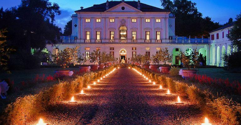 Location Matrimonio Bassano Romano : Meeting bassano del grappa location per eventi