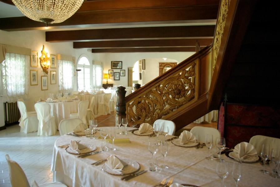 Villa Corner Monselice Matrimonio