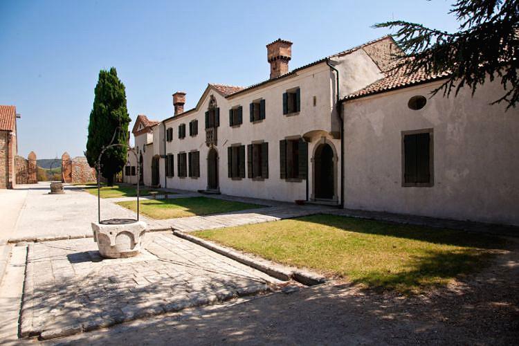 Servizio Fotografico Villa D Este
