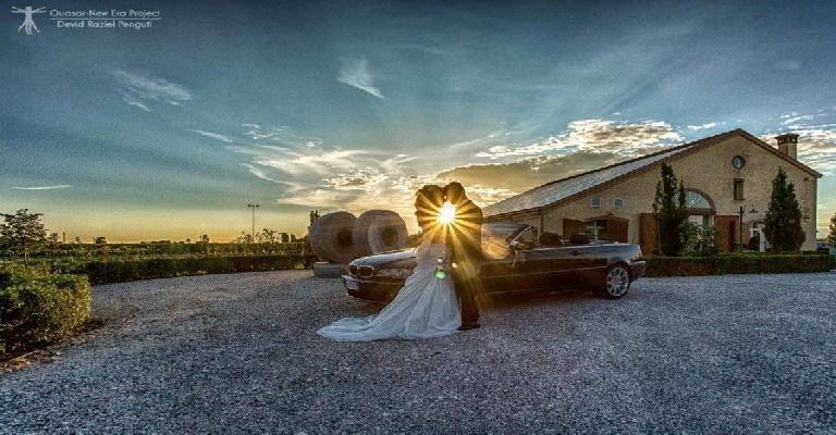 Location Matrimonio Country Chic Veneto : Residenze d epoca dimore storiche ville castelli e