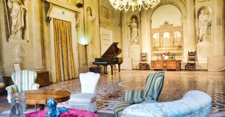 Matrimonio In Verona : Matrimoni verona location per matrimoni e ricevimenti verona