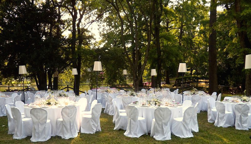 ristorante and matrimonio and classe and verona
