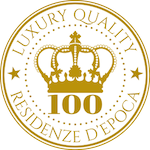 Luxury Quality Residenze d'Epoca